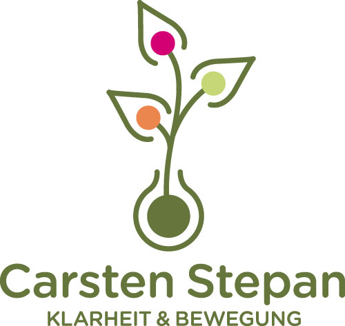 Vital- und Naturheilpraxis Carsten Stepan